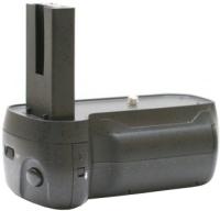 Фото - Аккумулятор для камеры Extra Digital Nikon MB-D40