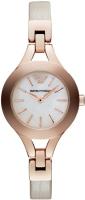 Наручные часы Armani AR7354