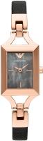 Наручные часы Armani AR7373