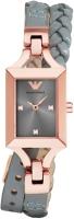Наручные часы Armani AR7377