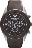 Наручные часы Armani AR9501