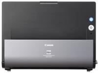 Сканер Canon DR-C225W