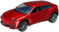 Радиоуправляемая машина XQ  Lamborghini Urus 1:16