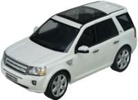 Радиоуправляемая машина XQ Land Rover Freelander 2 1:16