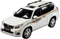 Радиоуправляемая машина XQ Toyota Land Cruiser Prado 1:16