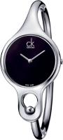 Наручные часы Calvin Klein K1N23102