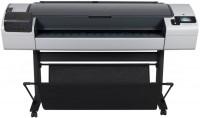 Плоттер HP DesignJet T795 (CR649C)