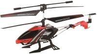 Радиоуправляемый вертолет Auldey Stalker