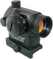 Прицел Konus SightPro Atomic QR