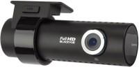 Видеорегистратор BlackVue DR3500-FHD