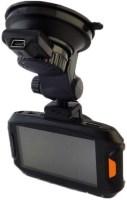 Видеорегистратор Falcon HD46-LCD
