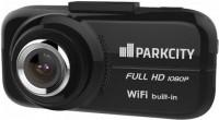 Фото - Видеорегистратор ParkCity DVR HD 720