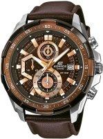Фото - Наручные часы Casio EFR-539L-5A
