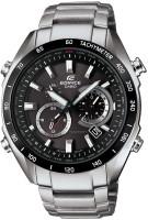 Фото - Наручные часы Casio EQW-T620DB-1AER