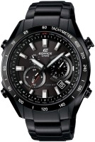 Фото - Наручные часы Casio EQW-T620DC-1AER