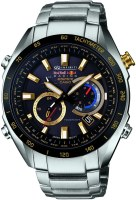 Фото - Наручные часы Casio EQW-T620RB-1AER