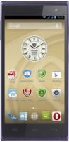 Мобильный телефон Prestigio MultiPhone 5455 DUO