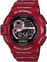 Наручные часы Casio G-9300RD-4