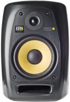 Акустическая система KRK VXT8