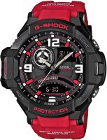 Наручные часы Casio GA-1000-4B
