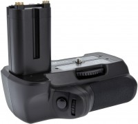 Фото - Аккумулятор для камеры Meike MK-A500