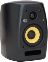 Акустическая система KRK VXT4