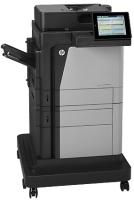 МФУ HP LaserJet Enterprise M630F