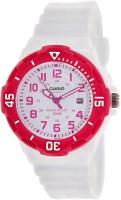 Фото - Наручные часы Casio LRW-200H-4BVEF