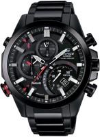 Фото - Наручные часы Casio EQB-500DC-1AER