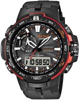 Наручные часы Casio PRW-6000Y-1ER