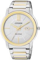 Фото - Наручные часы Citizen AW1214-57A