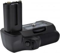 Аккумулятор для камеры Meike MK-A200