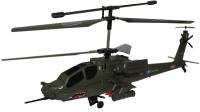 Фото - Радиоуправляемый вертолет Syma S113G