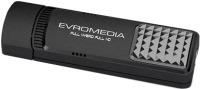 ТВ тюнер EvroMedia Full Hybrid & Full HD