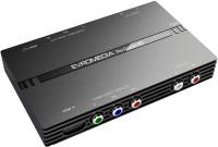 ТВ тюнер EvroMedia Pro Gamer HD