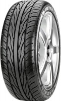 Шины Maxxis Victra MA-Z4S 245/60 R18 105V