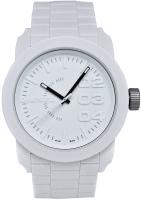 Наручные часы Diesel DZ 1436
