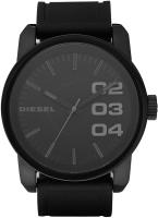 Наручные часы Diesel DZ 1446