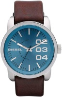 Фото - Наручные часы Diesel DZ 1512