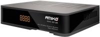 ТВ тюнер Amiko Mini HD SE