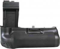 Аккумулятор для камеры Phottix BG-650D