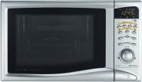 Микроволновая печь Smeg ME202X