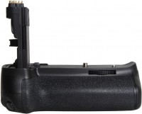 Аккумулятор для камеры Phottix BG-60D