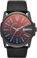 Фото - Наручные часы Diesel DZ 1657