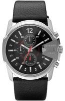 Наручные часы Diesel DZ 4182