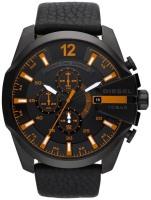 Наручные часы Diesel DZ 4291