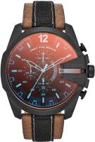 Наручные часы Diesel DZ 4305