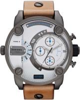 Наручные часы Diesel DZ 7269