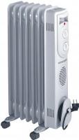 Масляный радиатор Concept RO-3107