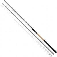 Удилище Zemex Pro Feeder PF-013-150